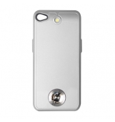 Coque batterie Blanche 1900 Mah iPhone 4/4s