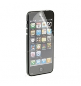 Bluestar film de protection anti reflet trace de doigt iPhone 5