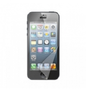 Film protecteur transparent pour iPhone 5