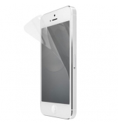 Protege écran SwitchEasy Pure Protect iPhone 5