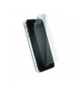 Film protection écran Krusell  iPhone 4/4S