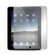 Film de protection Cristal iPad 2 et 3