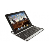 Clavier Bluetooth pour iPad 2, 3 et 4 Claviers