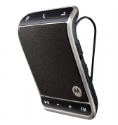 Motorola - Tz700 - Kit Voiture Bluetooth