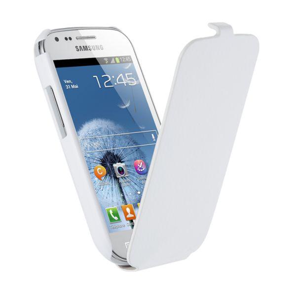 Samsung galaxy trend lite blanc - Coque samsung galaxy trend lite blanc ...