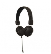 Casque Slim IN2 ALLBLACK