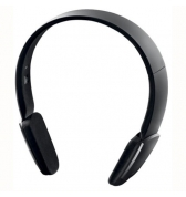 Casque Jabra  HALO bluetooth iphone 3G/3GS  iphone 4/4S