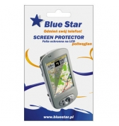 Blue Star film protection écran anti éblouissement iPhone 4 / 4S