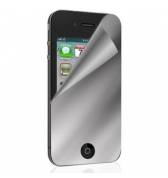 Protection d'écran Miroir iPhone 4 / 4S